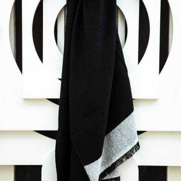Blanket studio