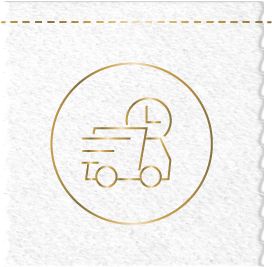delivery icon@2x