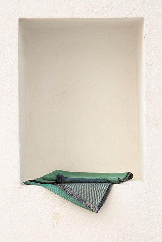foulard green blue 4 04
