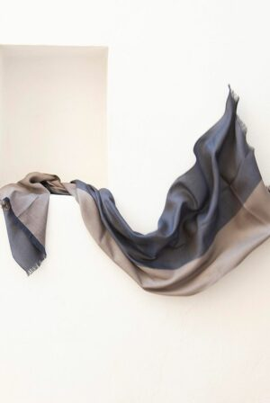 foulard grey blue 4 01