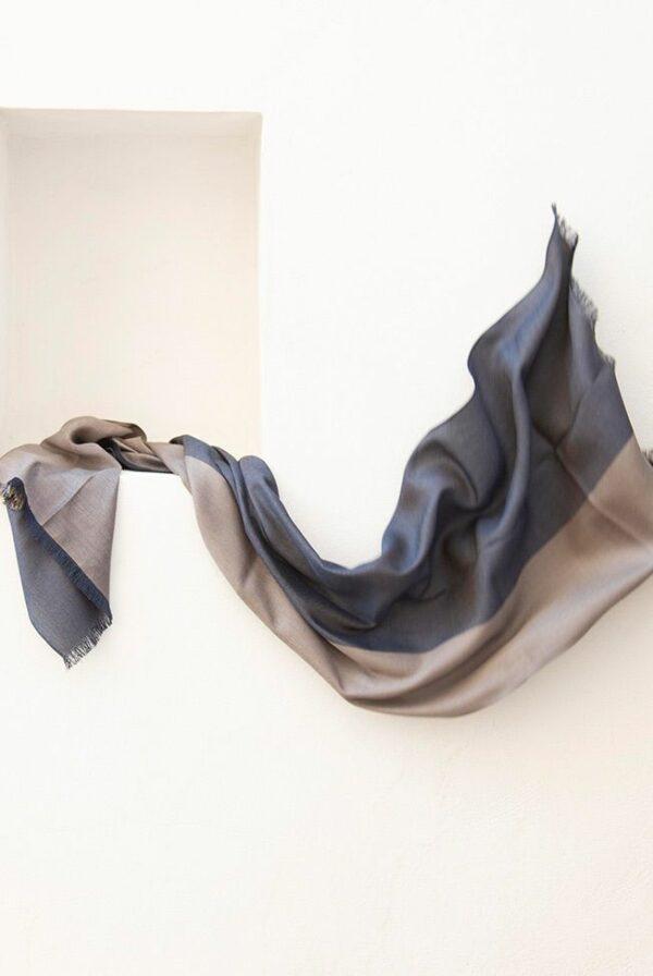 foulard gris azul 4 01