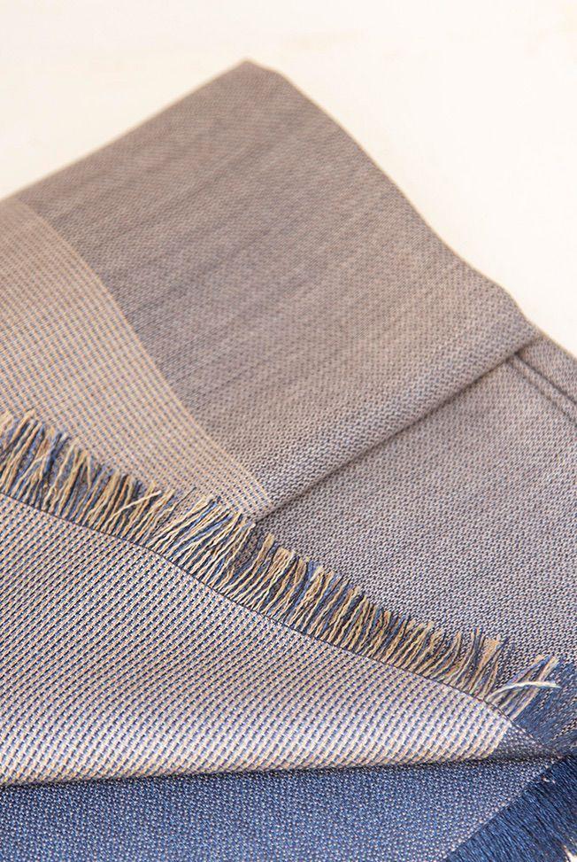 foulard grey blue 4 02