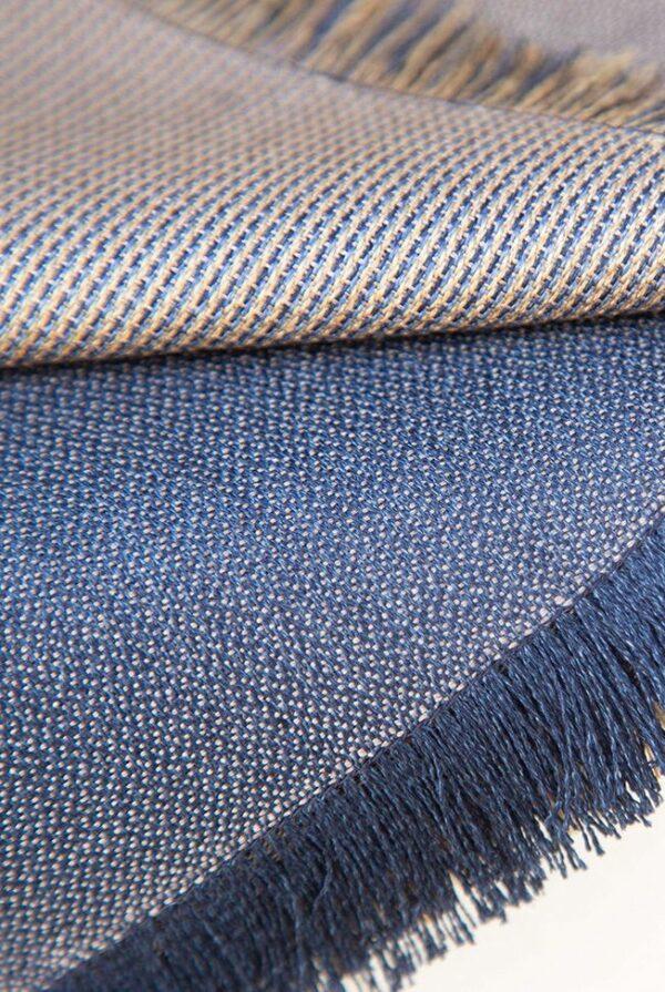 foulard gris azul 4 03