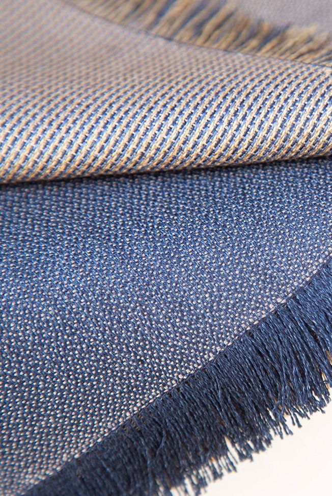foulard grey blue 4 03
