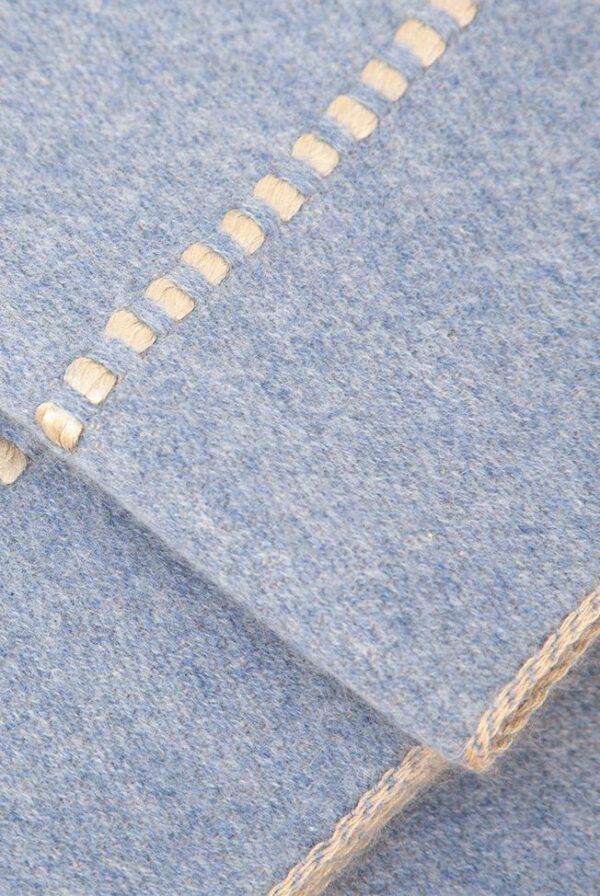 foulard jeans azul beige relieves 04