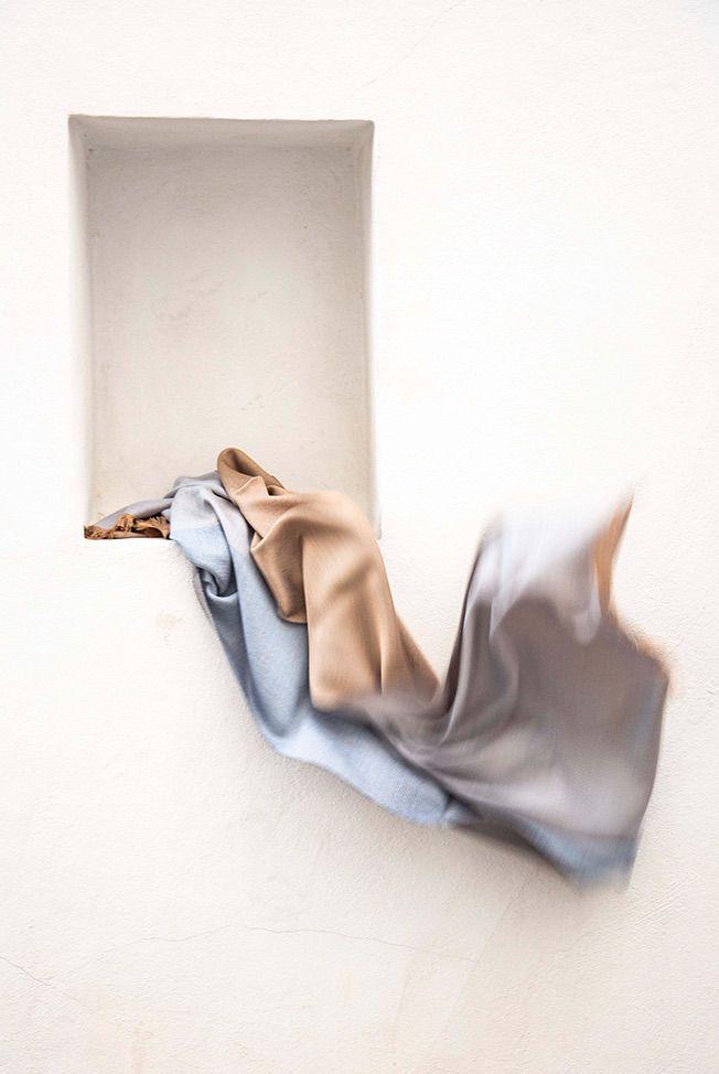 chal fino azul claro camel 4 estaciones 01