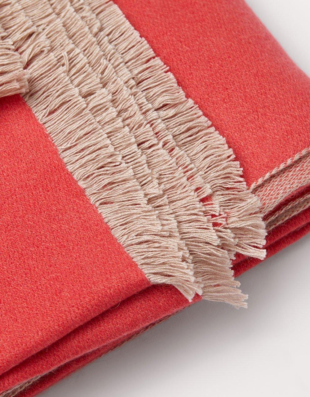 blanket01b