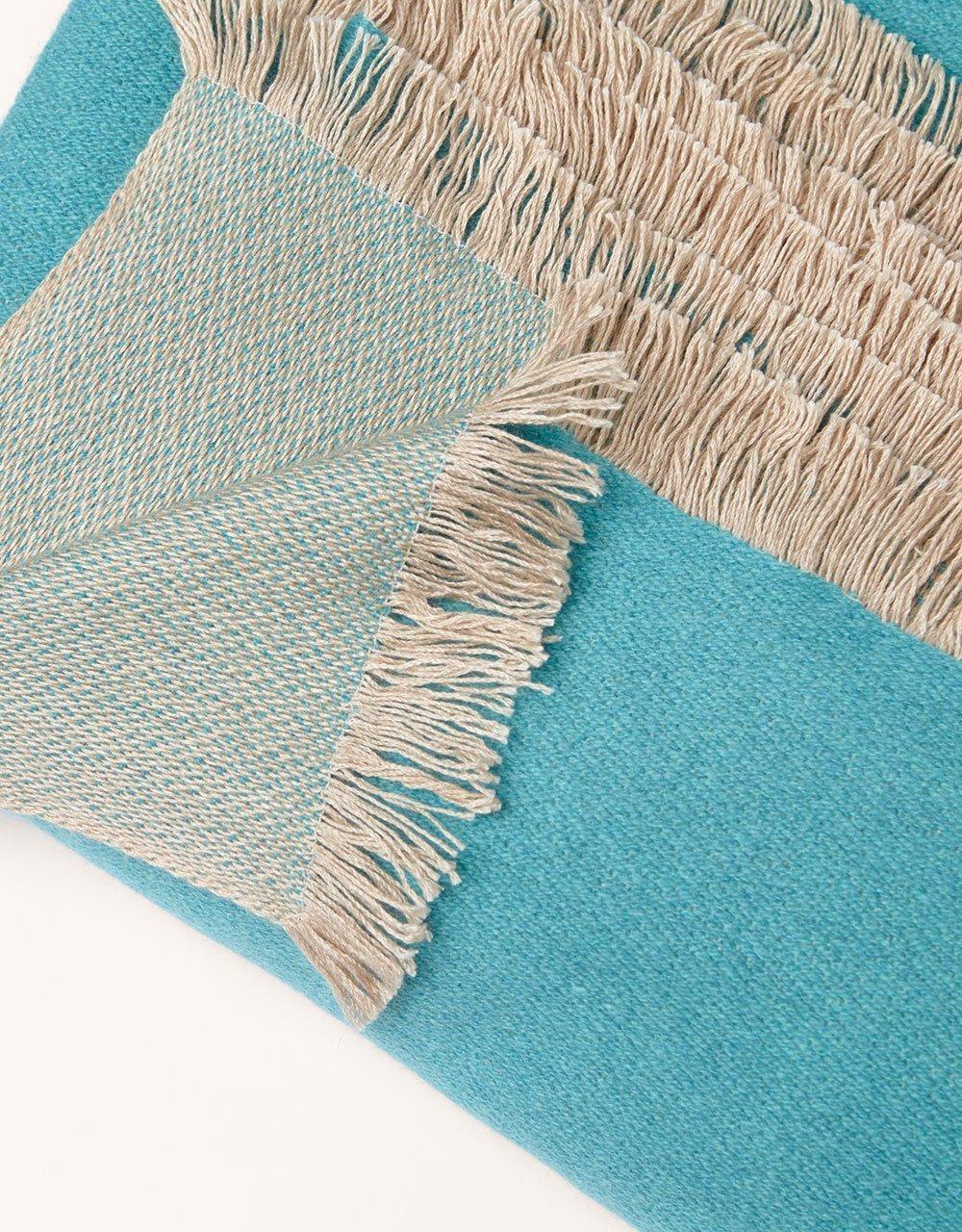 blanket01c