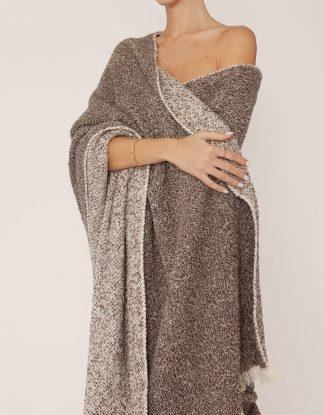 blanket02a