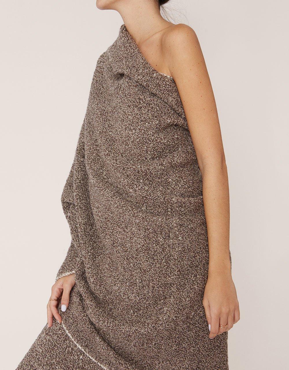 blanket02b