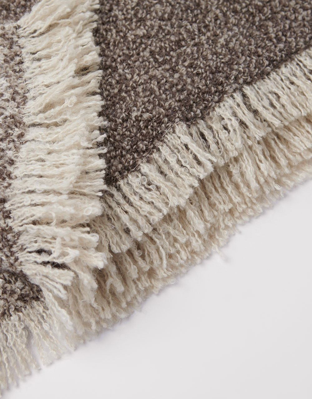 blanket02c