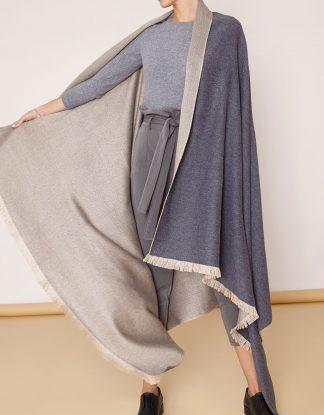 blanket03a