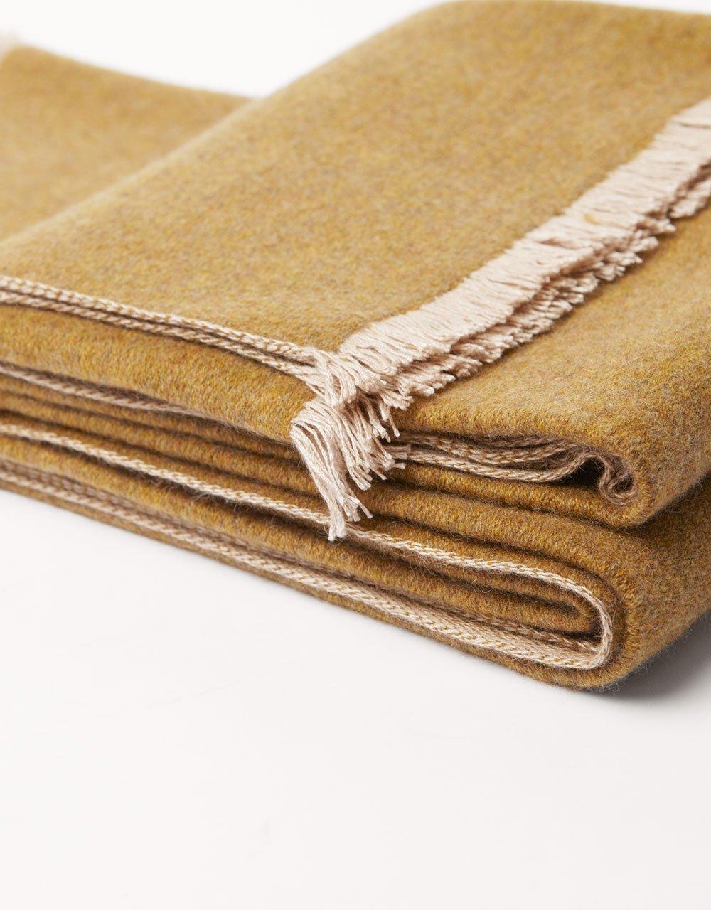 blanket03b