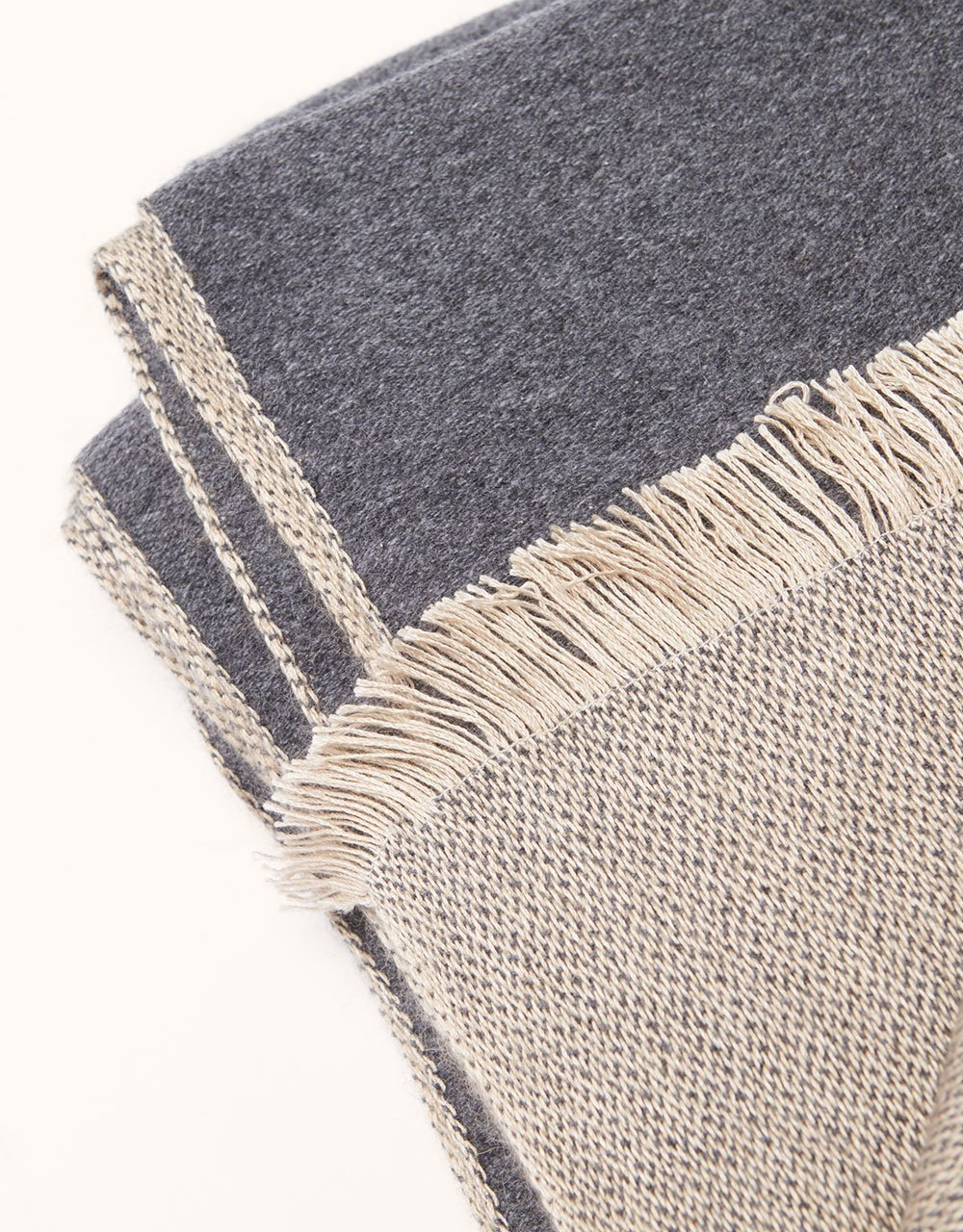 blanket03d