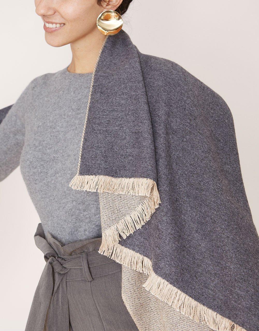 blanket03e