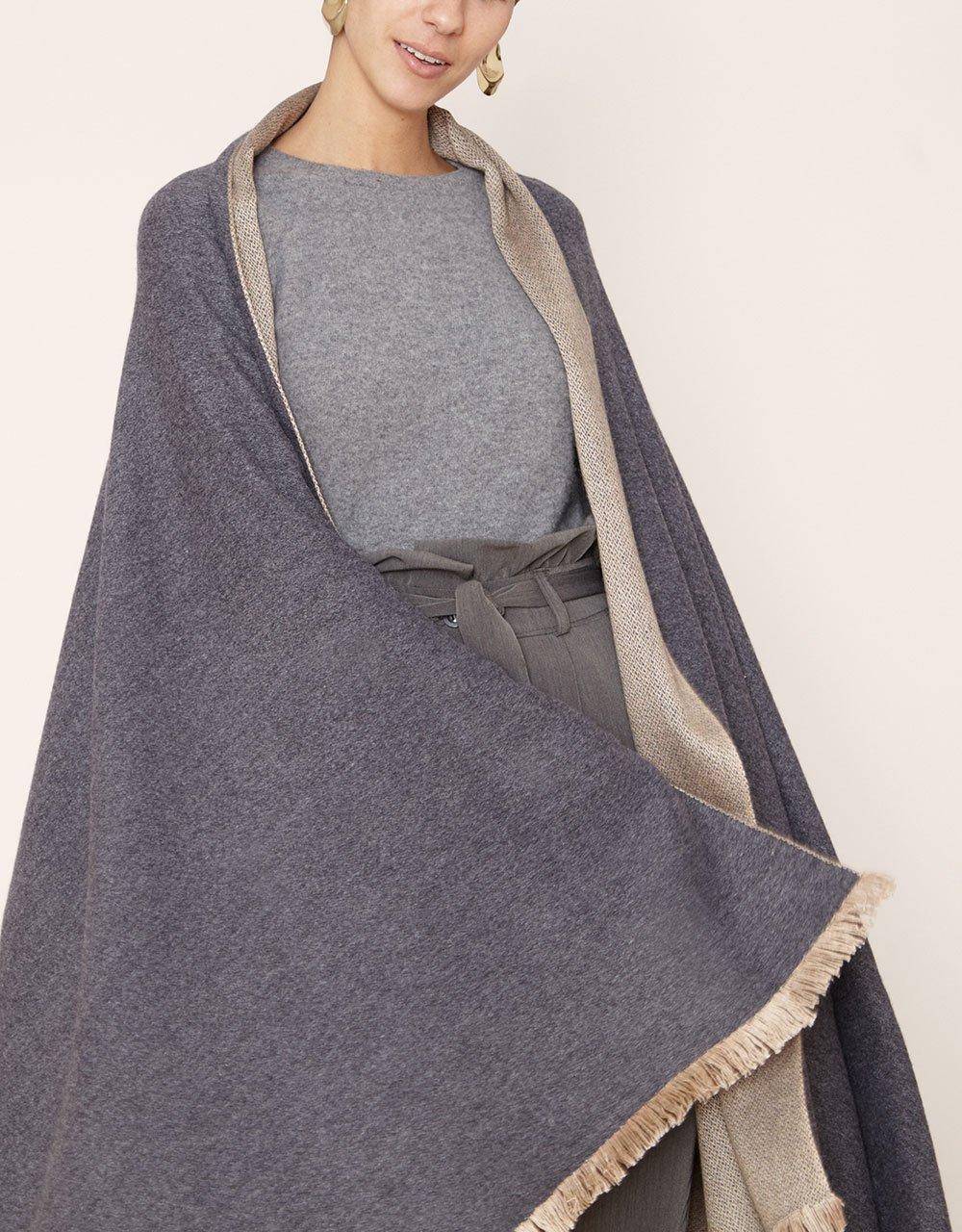 blanket03f