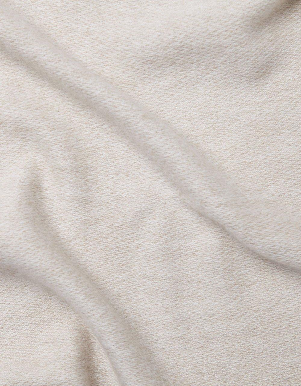 blanket04b