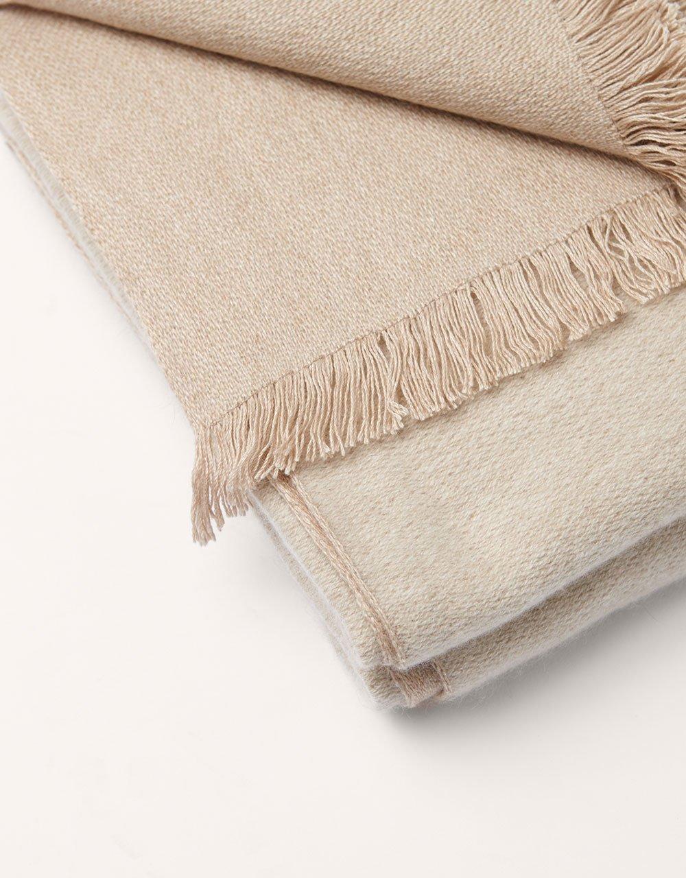 blanket04c