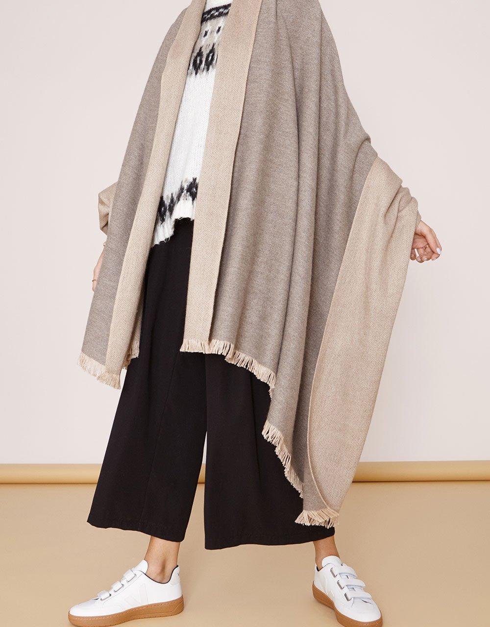 blanket04f
