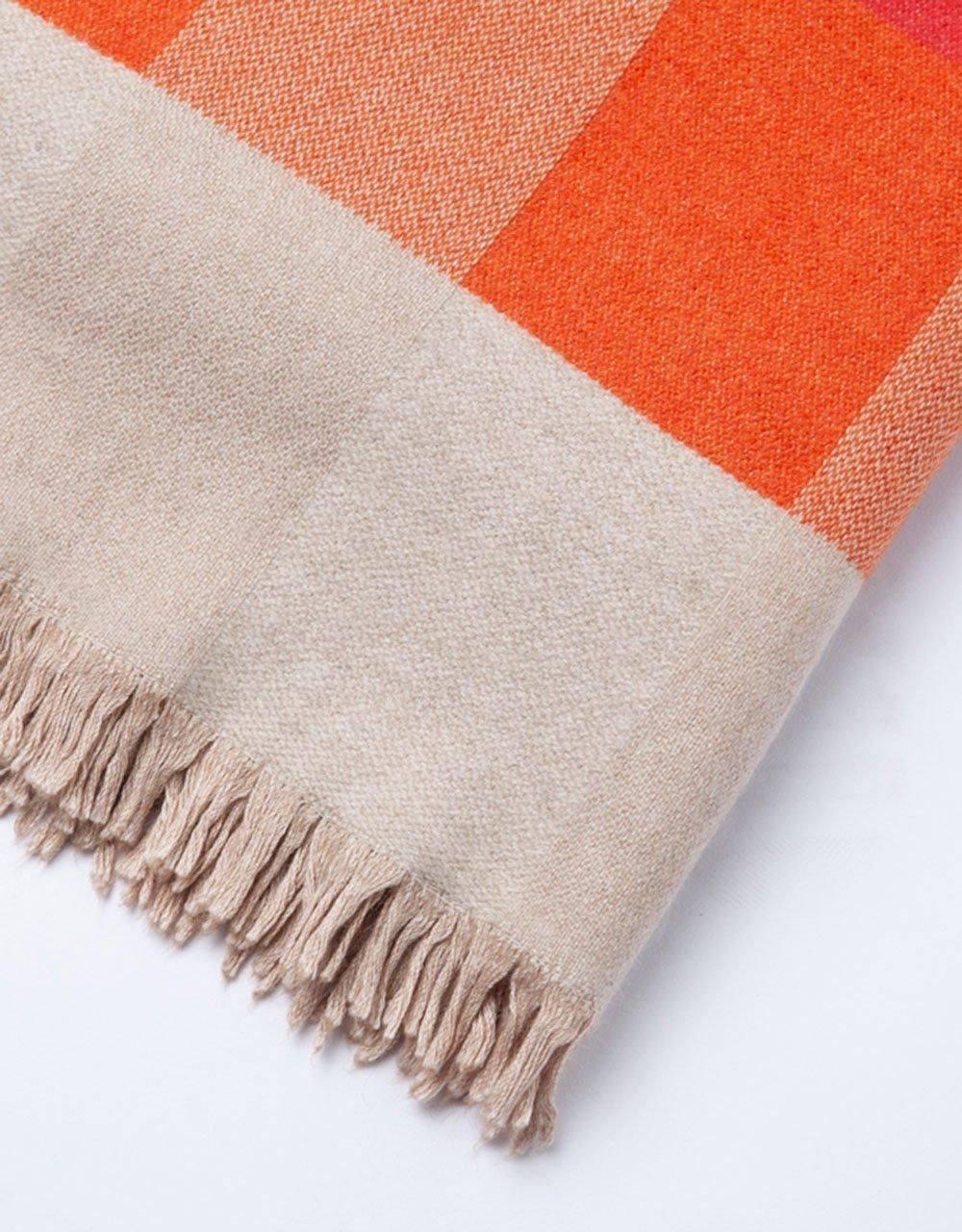 blanket08b