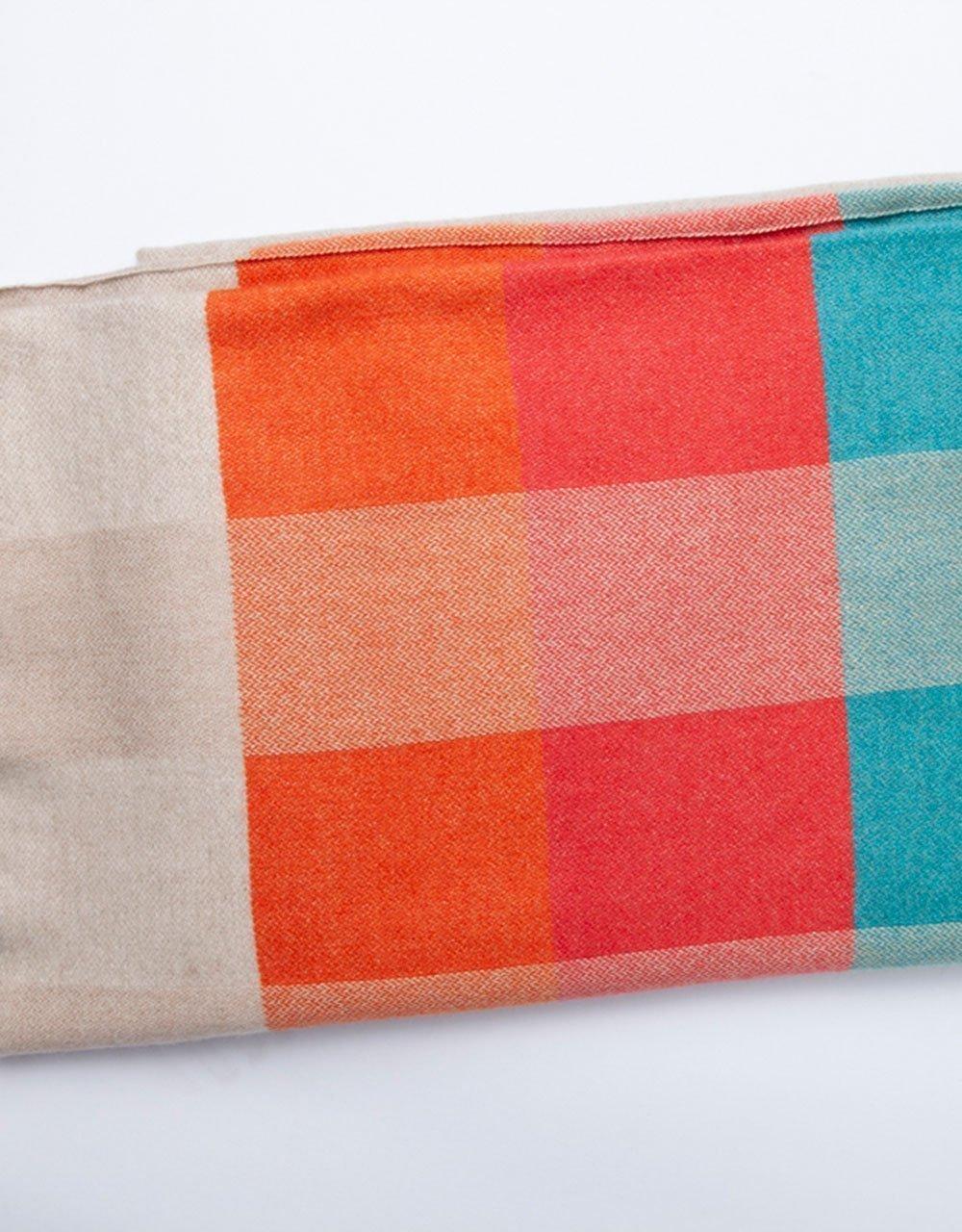 blanket08c