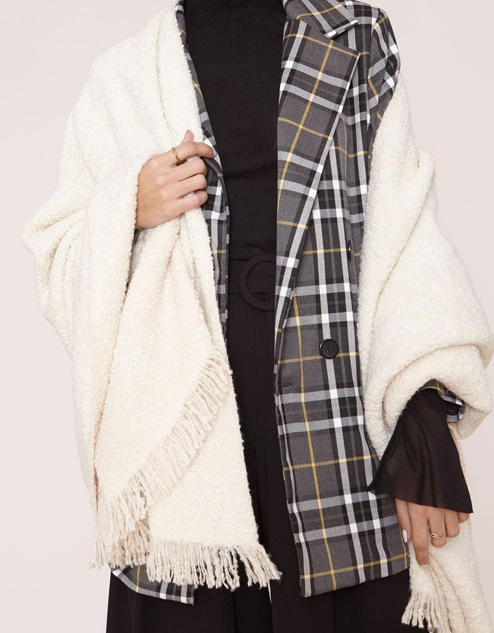 blanket09b
