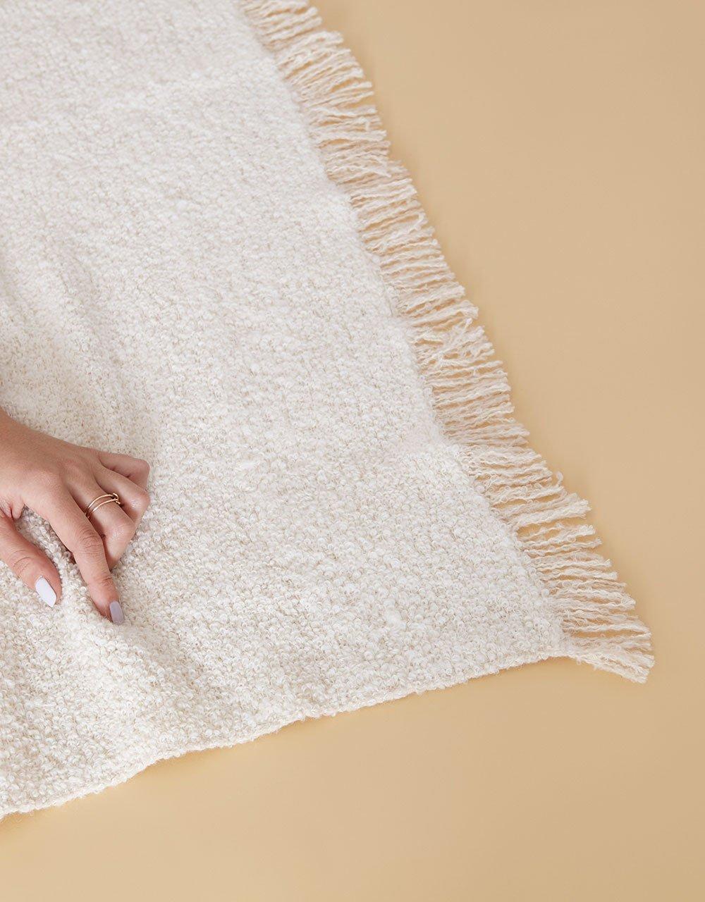 blanket09c