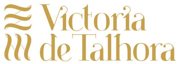 cropped logo victoria de talhora w.jpg