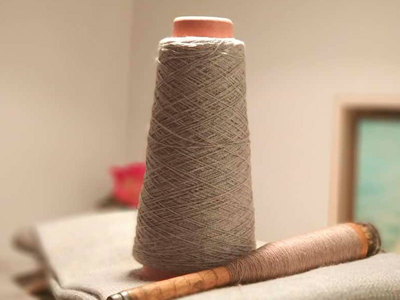 exclusive yarns cashmere