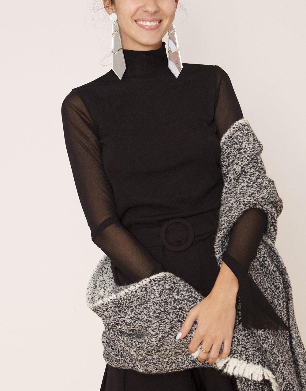 foulard01a