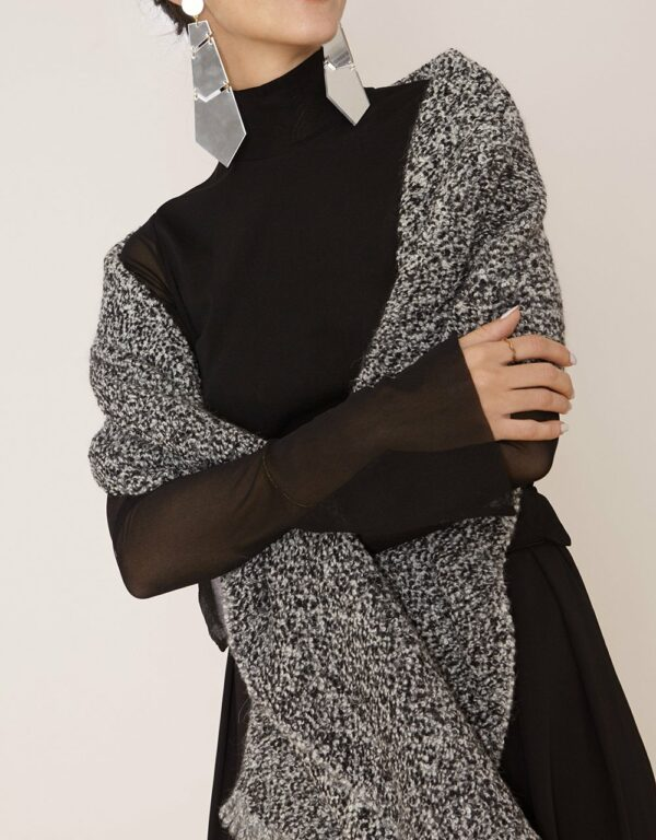 foulard01b