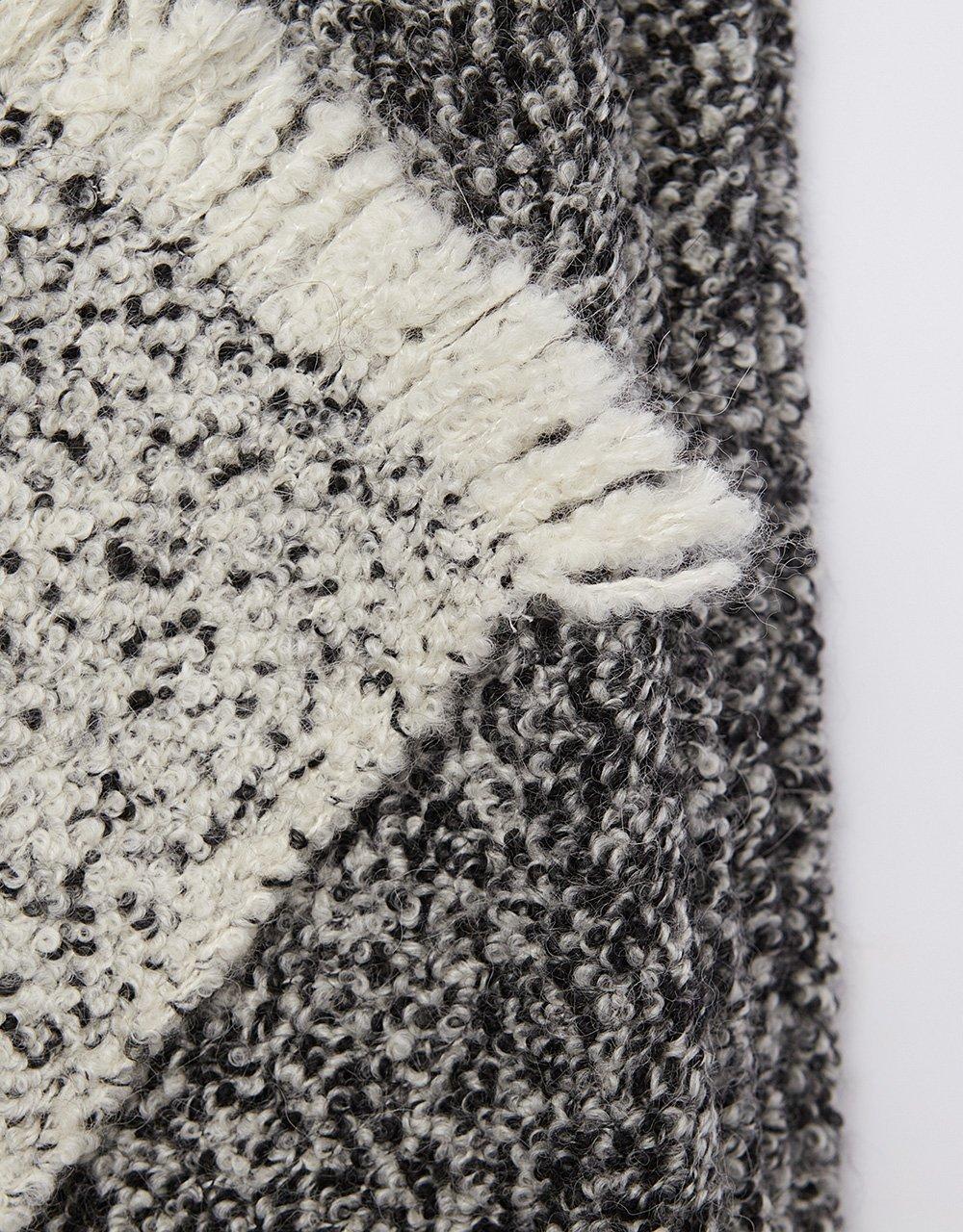 foulard01g