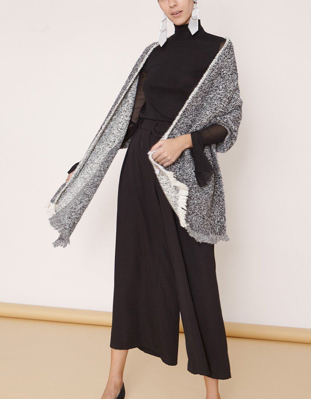 foulard01h