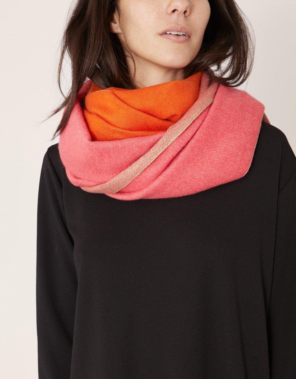 foulard02a