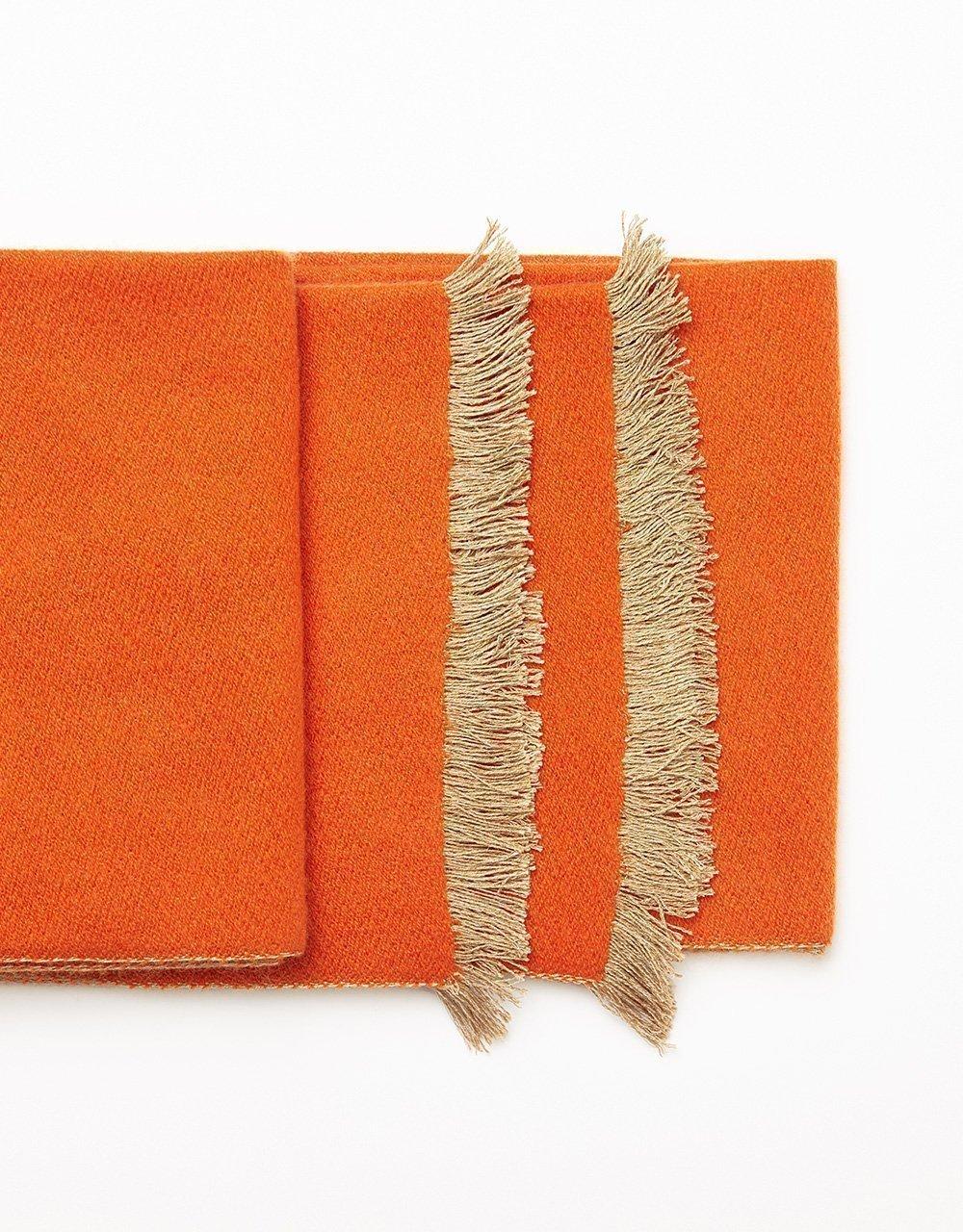 foulard02b