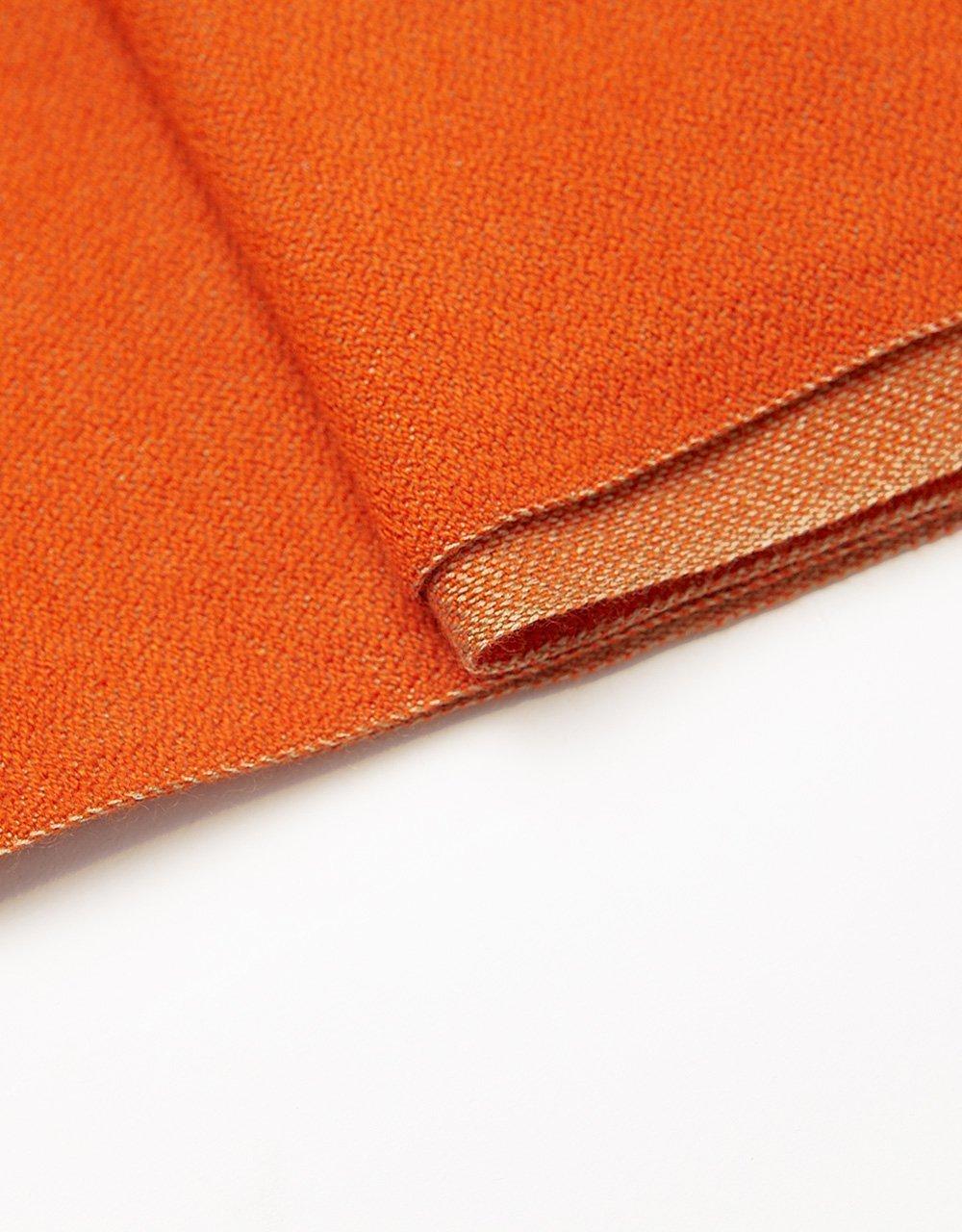 foulard02c