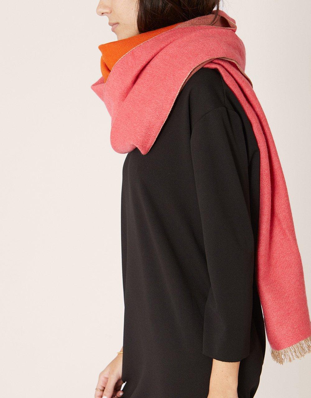 foulard02e