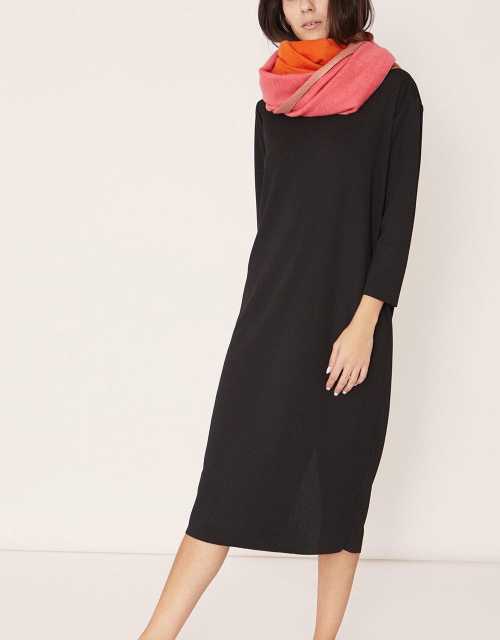 foulard02f