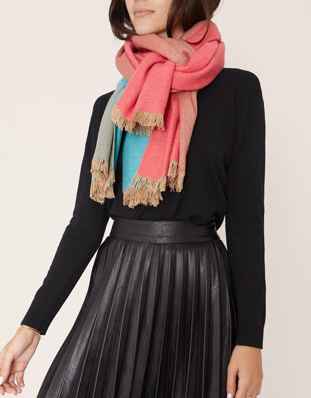foulard03a