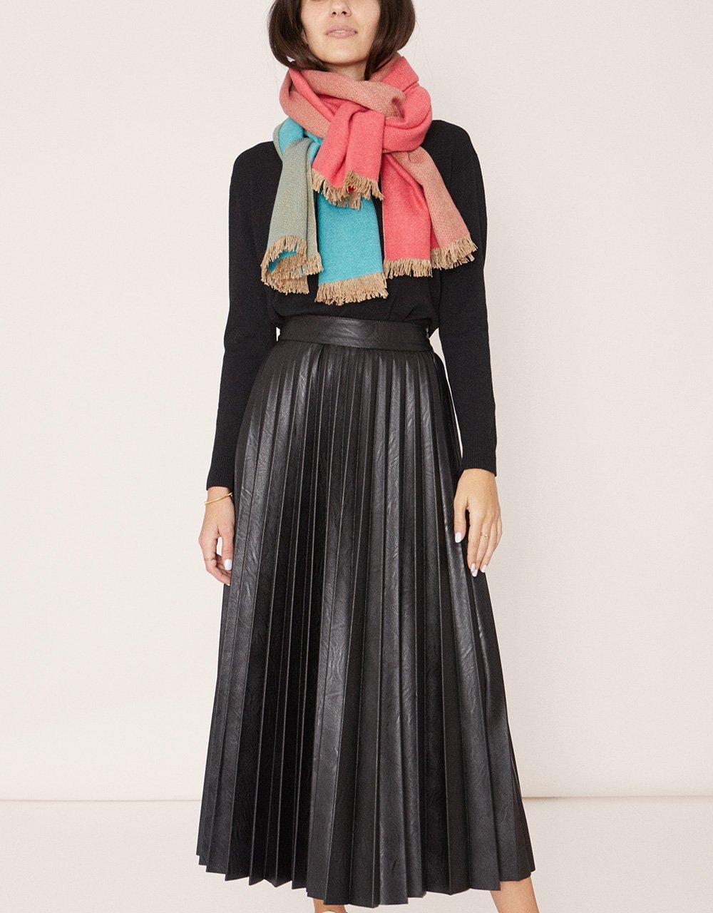 foulard03e