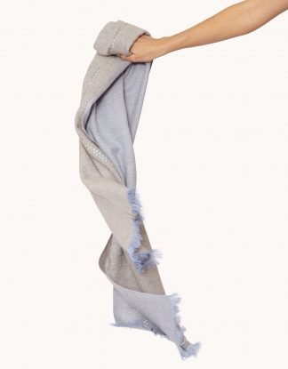 foulard05a
