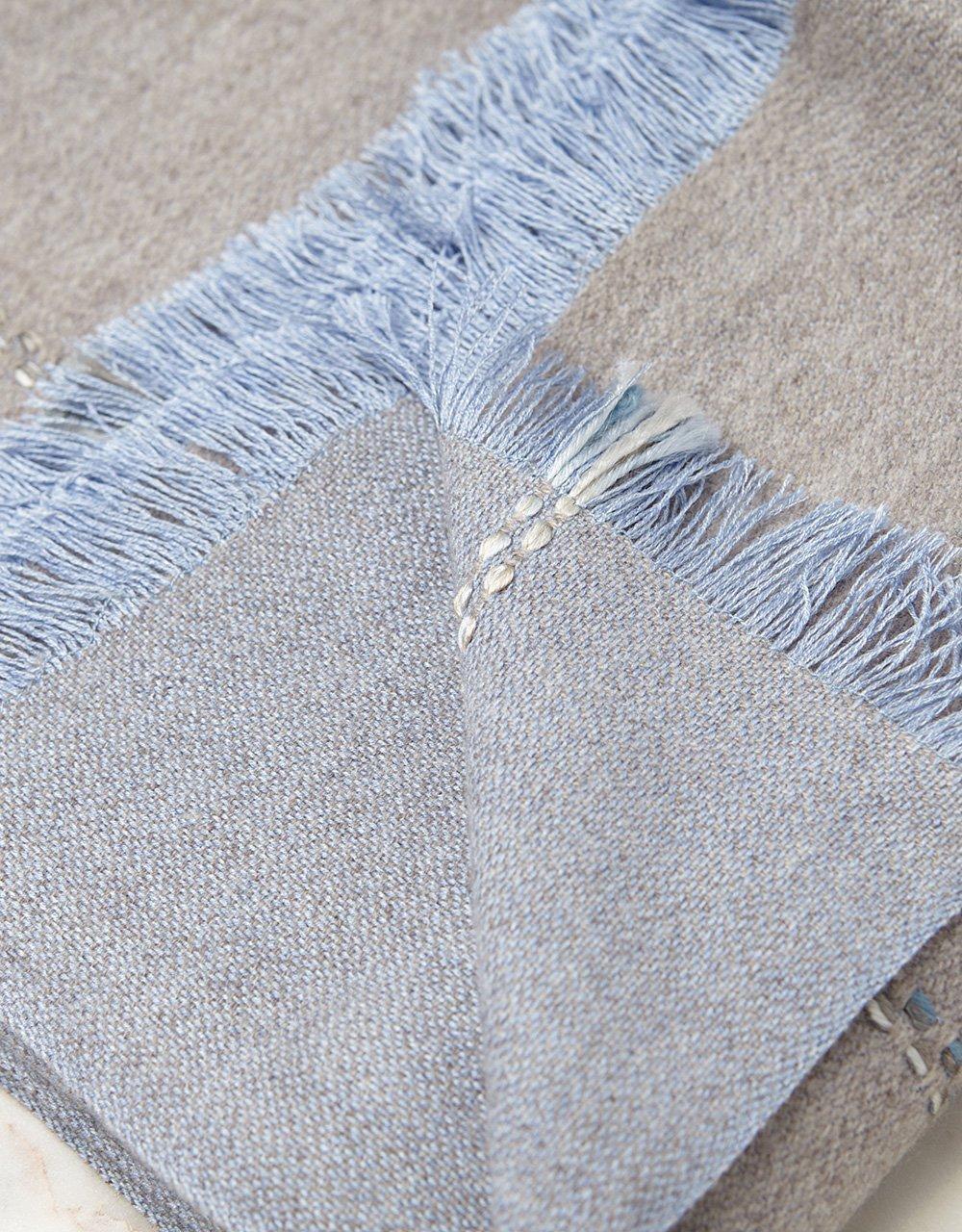 foulard05b
