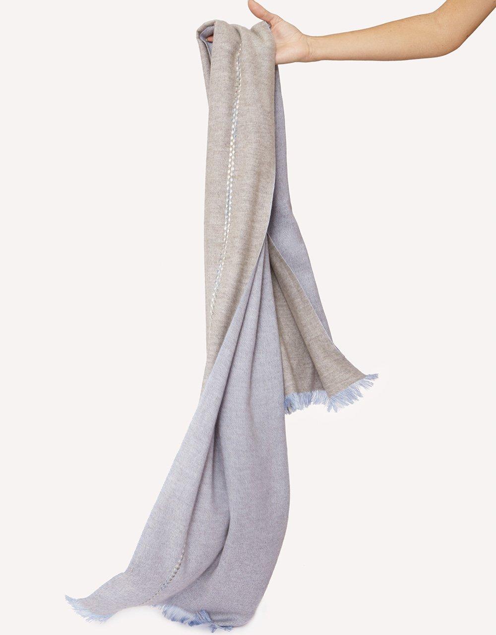 foulard05e