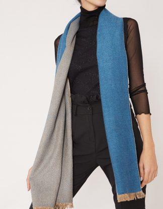 foulard11a