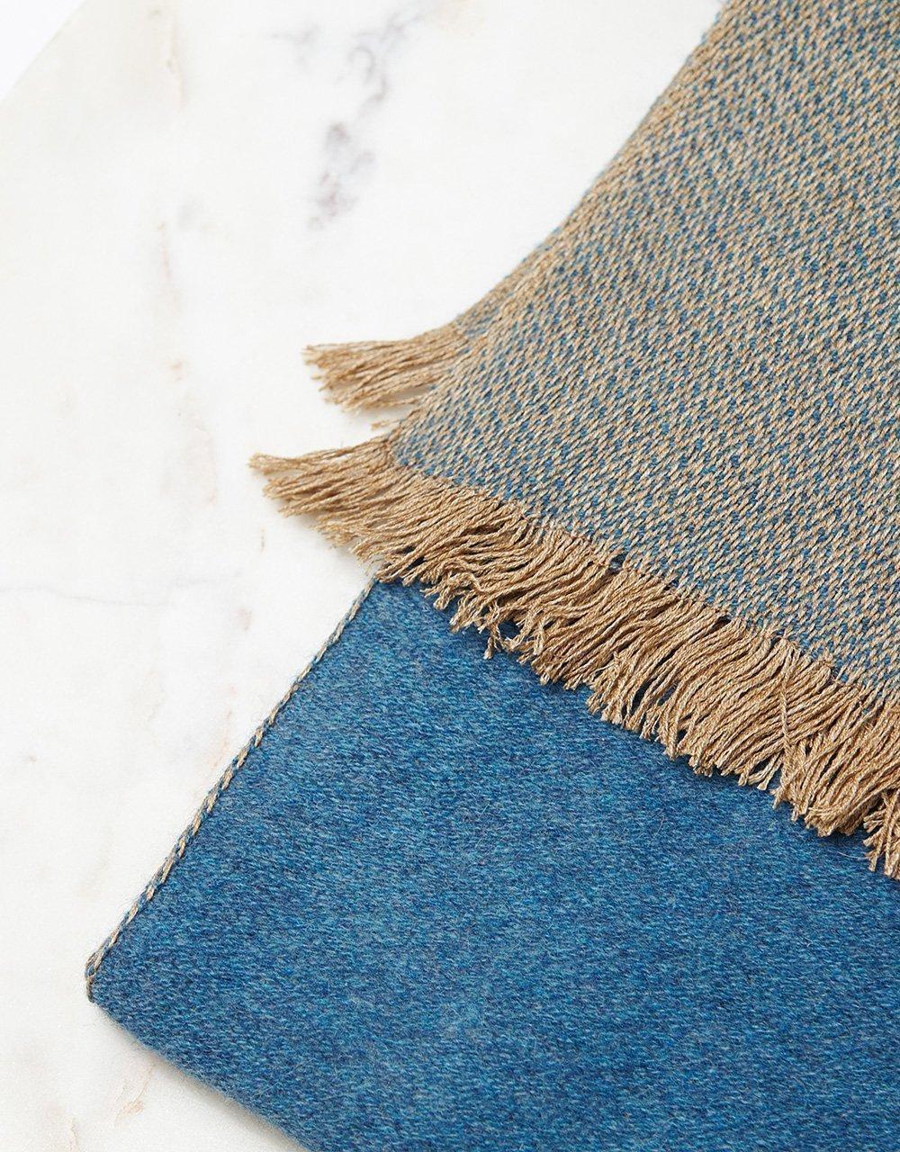 foulard11b