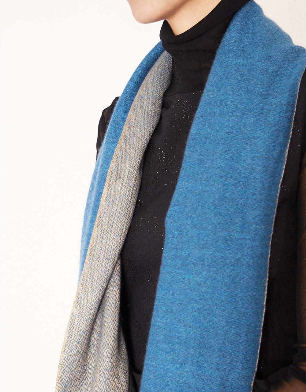 foulard11c