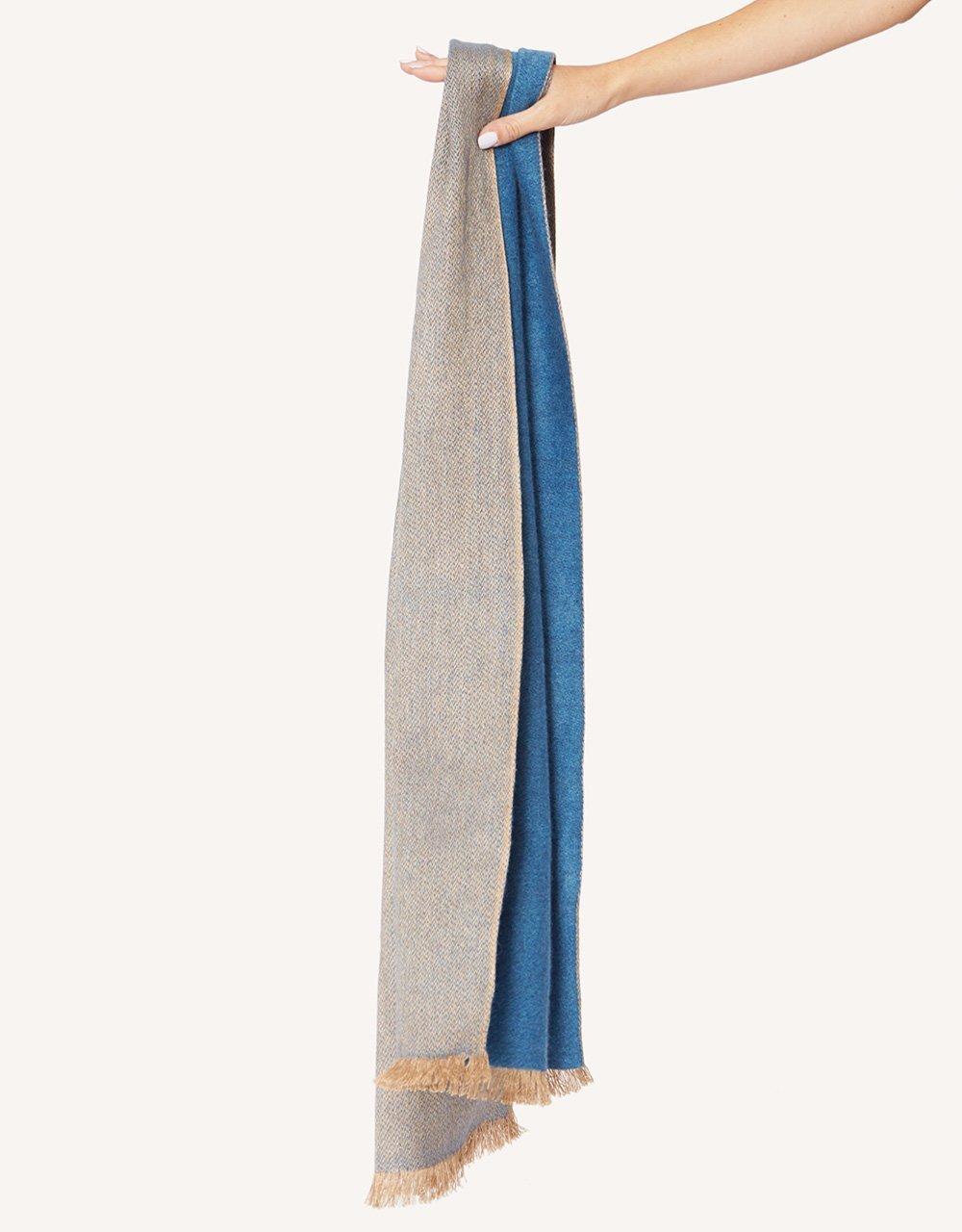 foulard11d