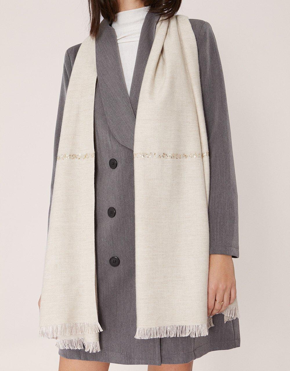 foulard16a