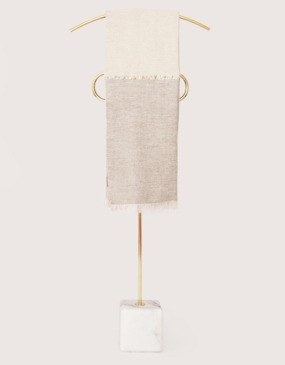 foulard16d