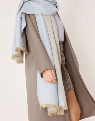 shawl02a
